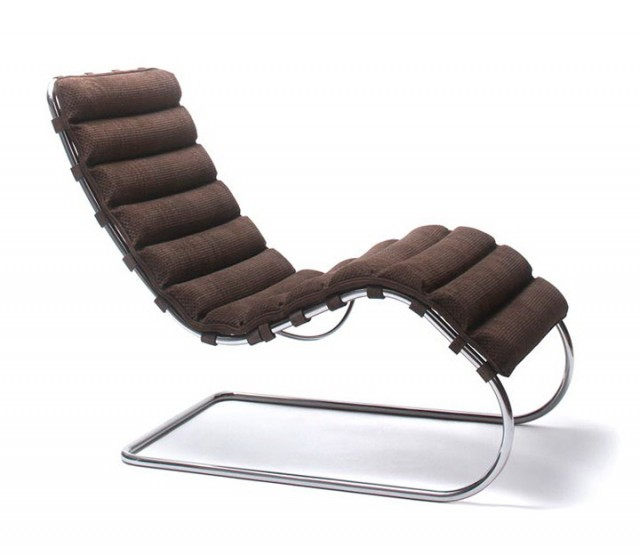 Chaise Lounge Chairs Pictures