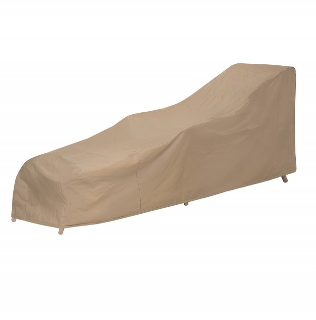 Chaise Lounge Couch Covers