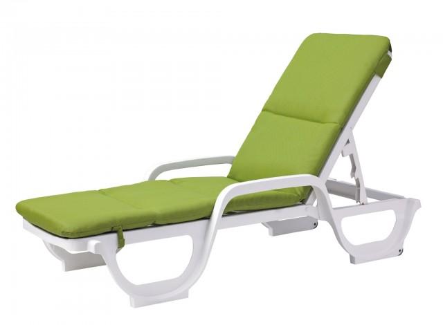 Chaise Lounge Cushions Amazon