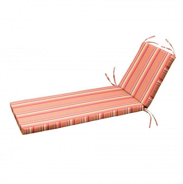Chaise Lounge Cushions Cheap