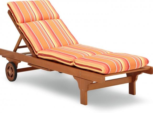 Chaise Lounge Cushions Ikea