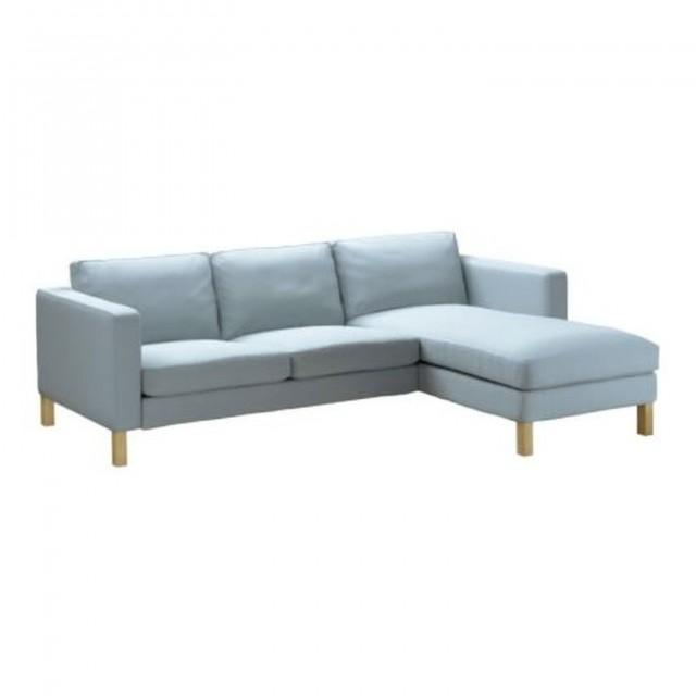 Chaise Lounge Ikea Canada