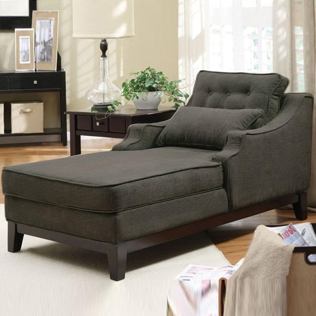 Chaise Lounge Indoor Cheap