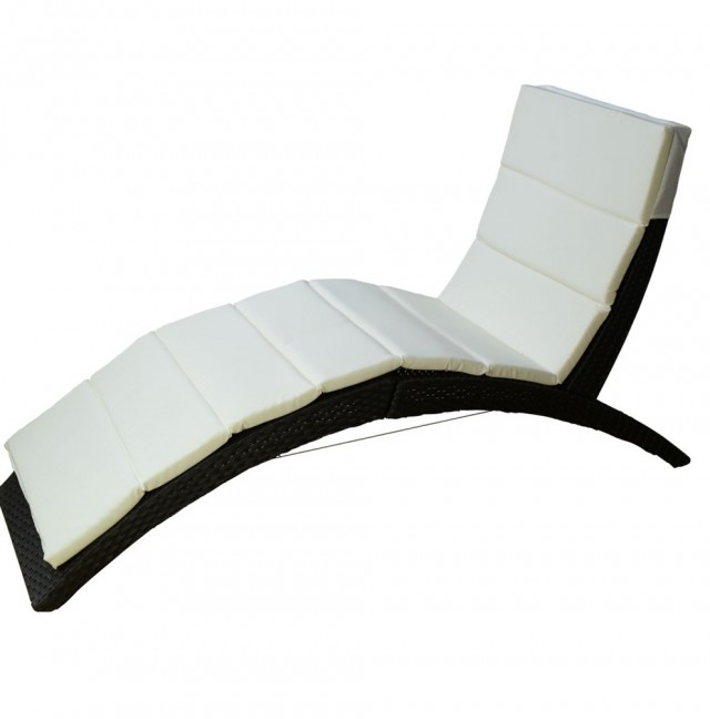 Chaise Lounge Patio Chair Sale