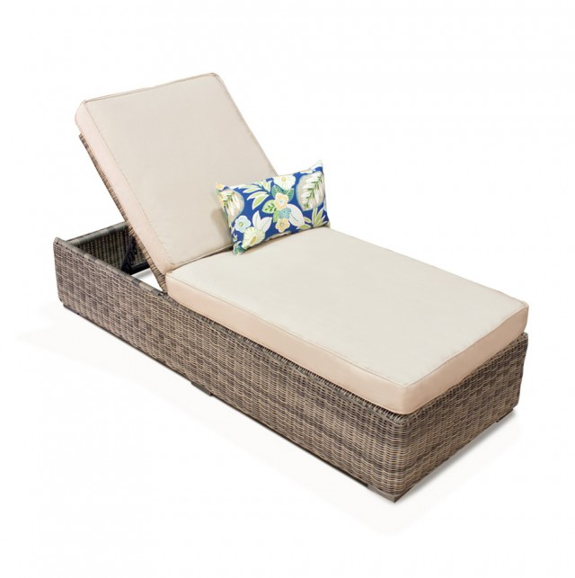 Chaise Lounge Patio Sale