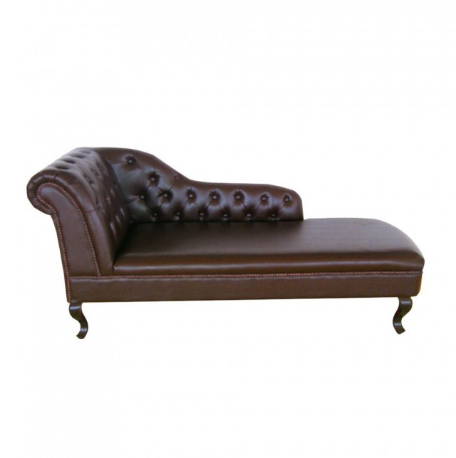 Chaise Lounge Sale Uk
