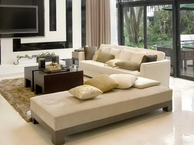 Chaise Lounge Sectional Sofa Covers