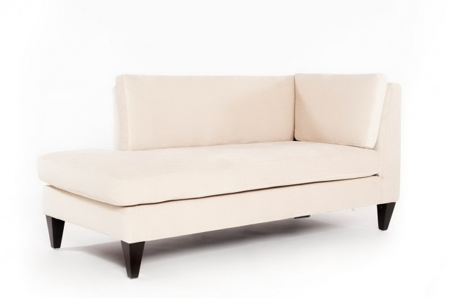 Chaise Lounge Sofa Bed Sale