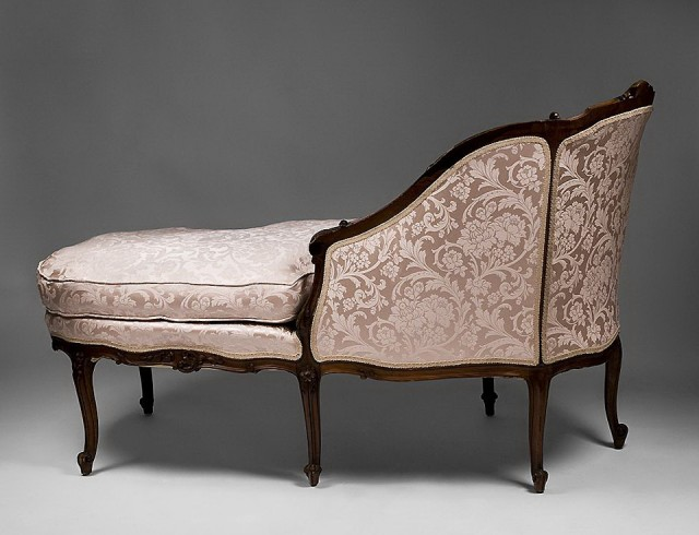 Chaise Lounges For Sale Brisbane