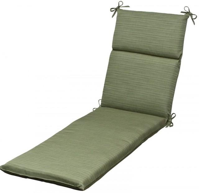 Cheap Chaise Lounge Chair Cushions