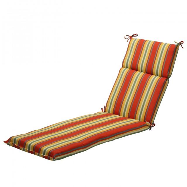 Cheap Chaise Lounge Cushions