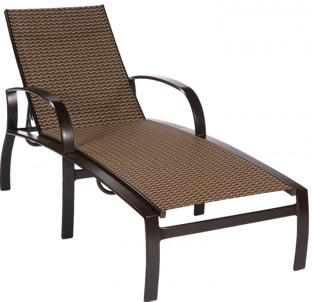 Cheap Chaise Lounge Outdoor Furniture