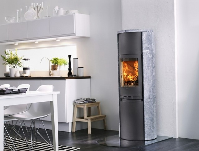 Cheap Gas Fireplaces Sydney