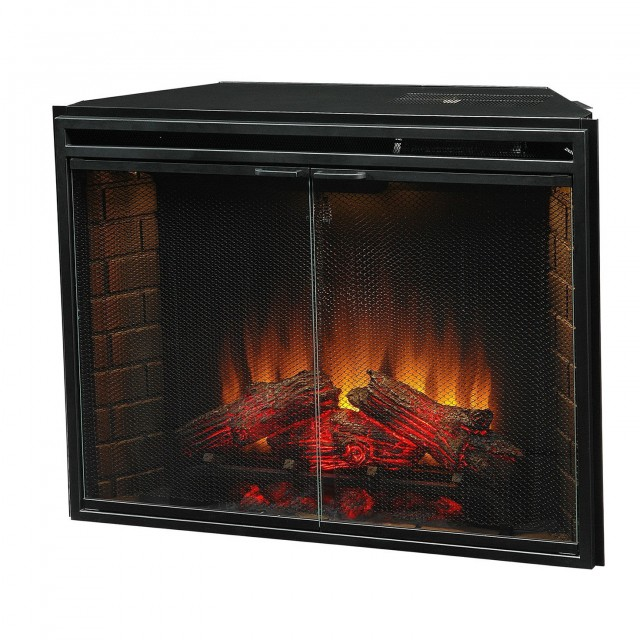 Classic Flame Fireplace Insert