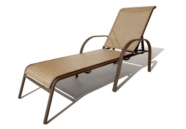 Costco Chaise Lounge Chair