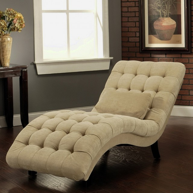 Costco Chaise Lounge Indoor