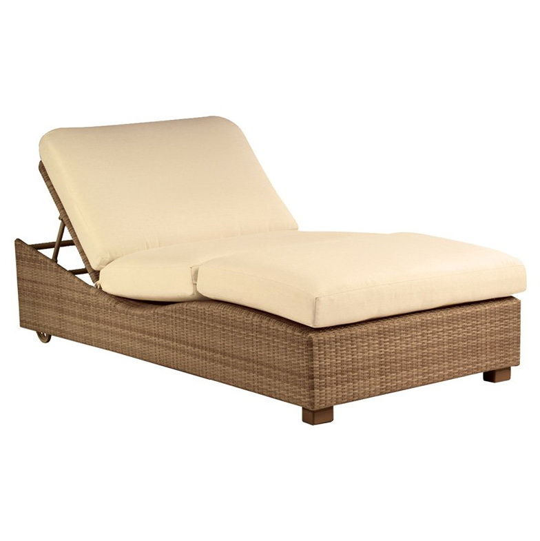 Double Chaise Lounge Costco