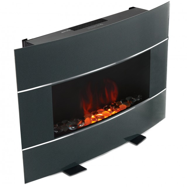 Ebay Electric Fireplace Heaters