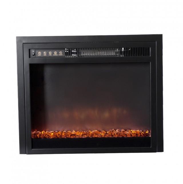Ebay Electric Fireplace Insert