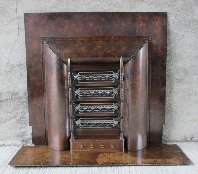 Ebay Electric Fireplace Inserts