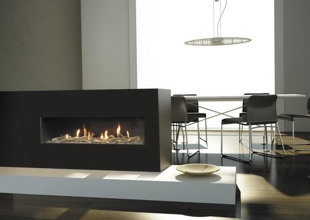 Gas Fireplace Repair Atlanta