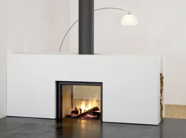 Gas Fireplace Repair Colorado Springs