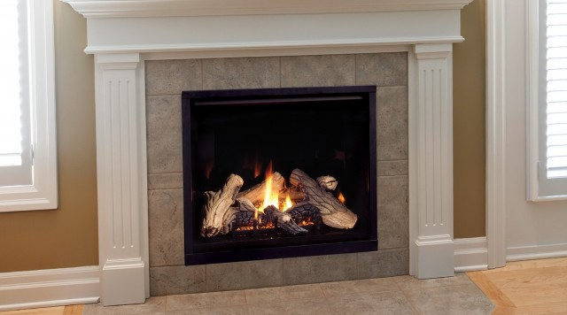 Gas Fireplace Repairs Adelaide