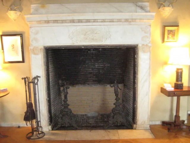 Gas Fireplace Repairs Melbourne