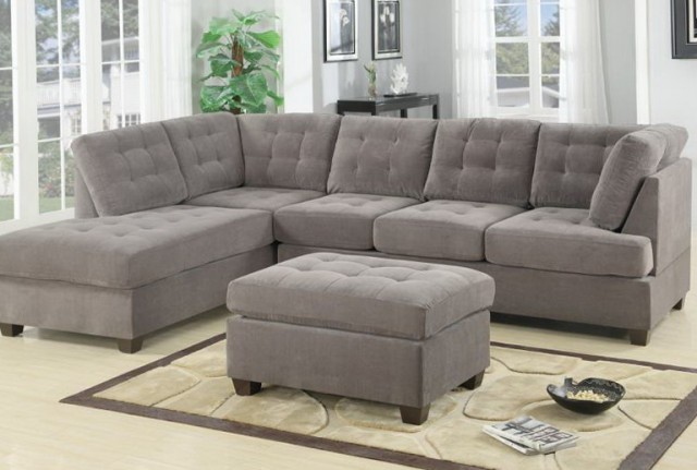 Grey Chaise Lounge Costco