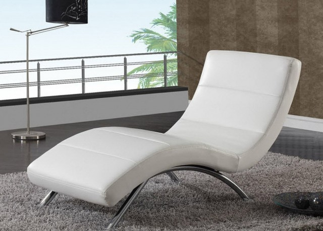 Indoor Chaise Lounge Chairs Under $200