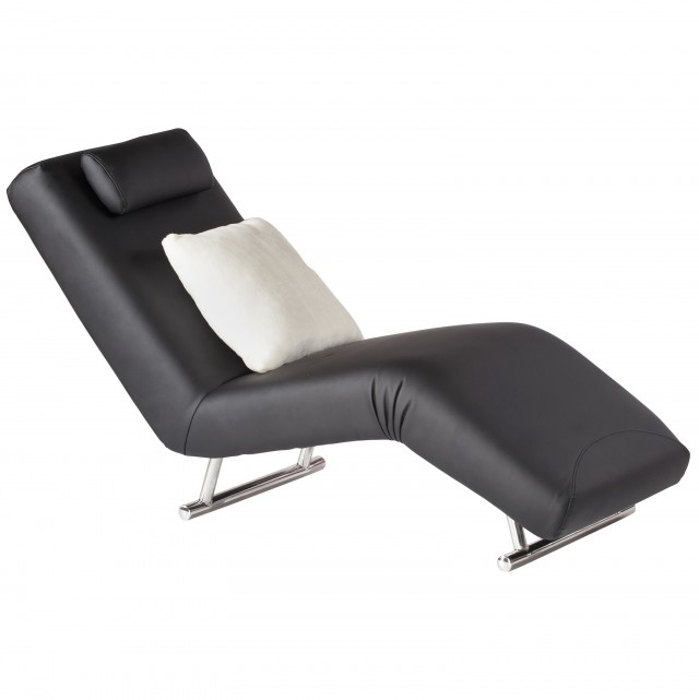 Indoor Chaise Lounge Chairs Walmart