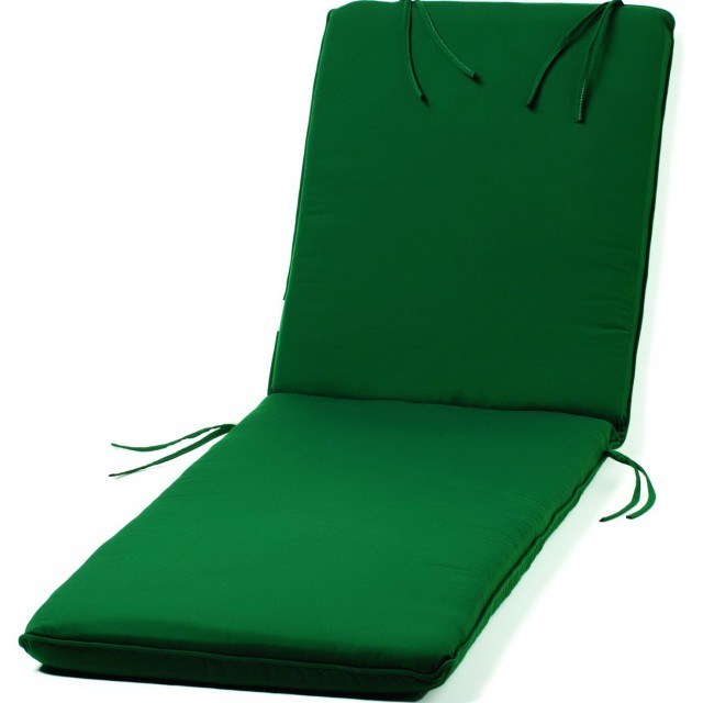 Outdoor Chaise Cushions Amazon