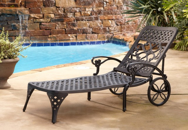 Outdoor Chaise Lounge Chairs Amazon