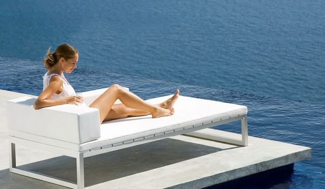 Outdoor Chaise Lounge Chairs Ikea