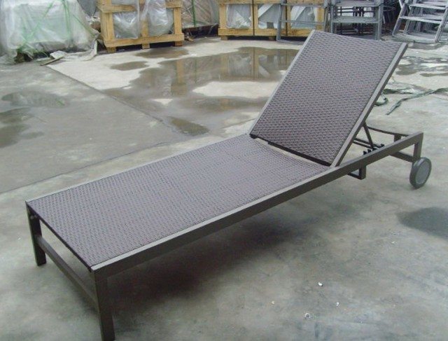 Outdoor Chaise Lounges Costco