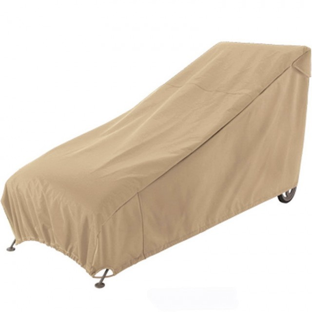 Outdoor Chaise Lounges Ebay