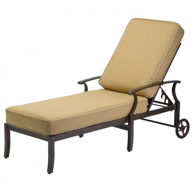 Outdoor Chaise Lounges For Sale