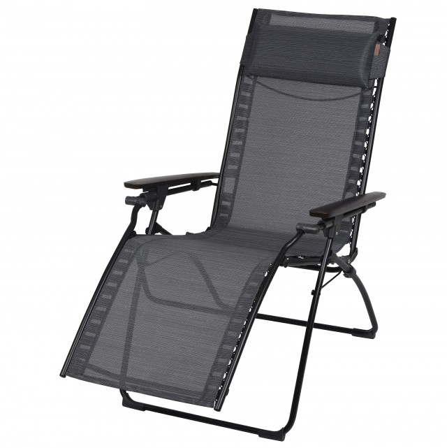 Outdoor Chaise Lounges Zero Gravity Chairs