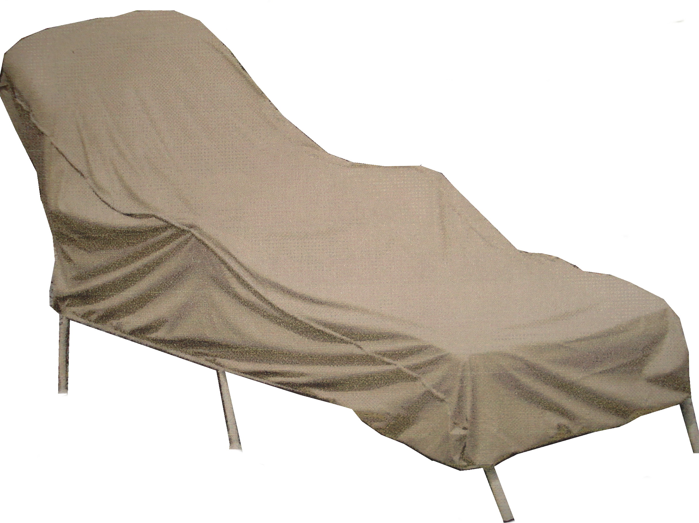 Pool Chaise Lounge Covers