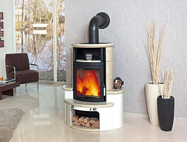 San Bernardino Fireplace & Wood Stove Specialties San Bernardino Ca