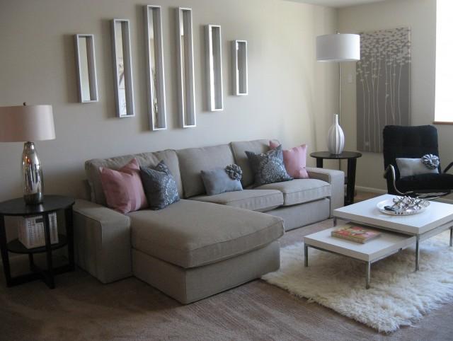 Sleeper Sofa With Chaise Ikea