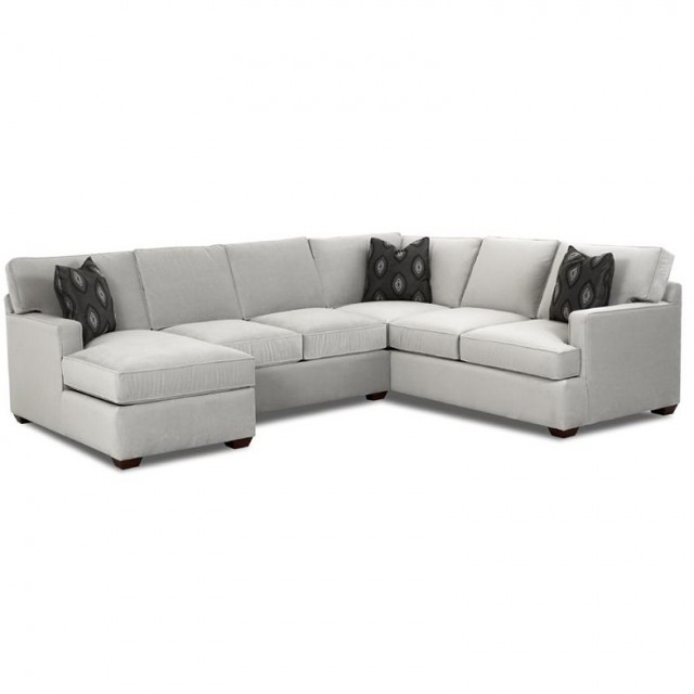 Sofa Chaise Lounge Sectional
