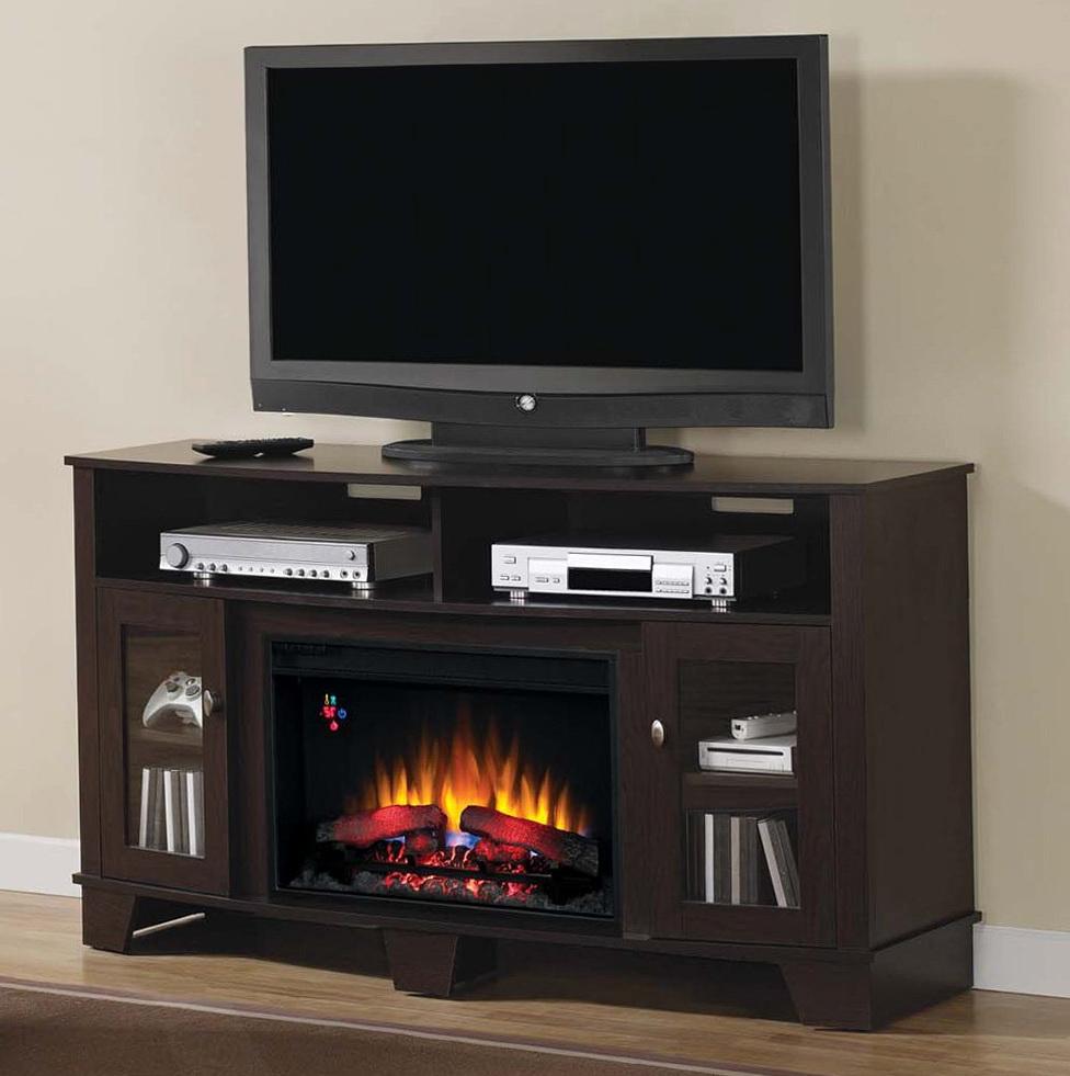 Twinstar Electric Fireplace Model 18ef010gaa | Home Design ...