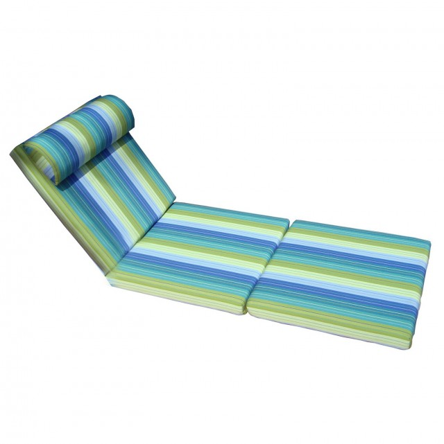 Best Chaise Lounge Cushions