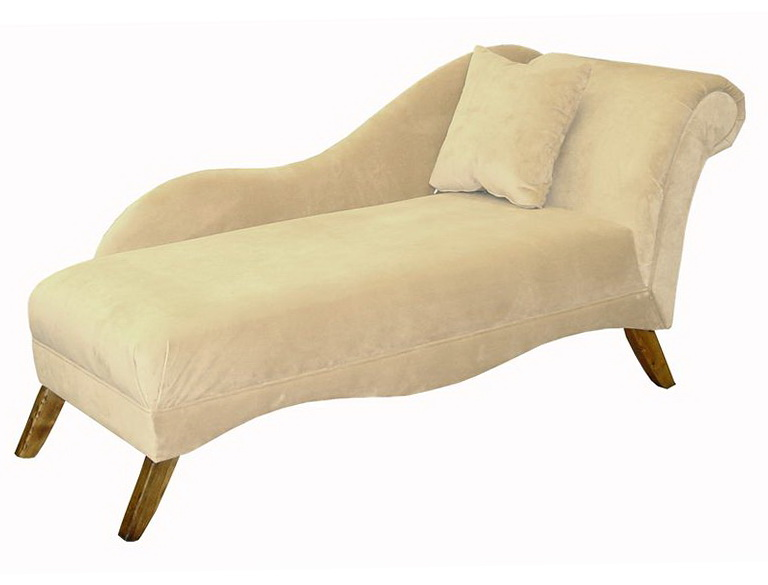 Chaise Chairs For Sale