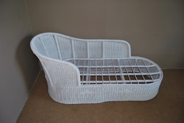 Chaise For Sale Cape Town