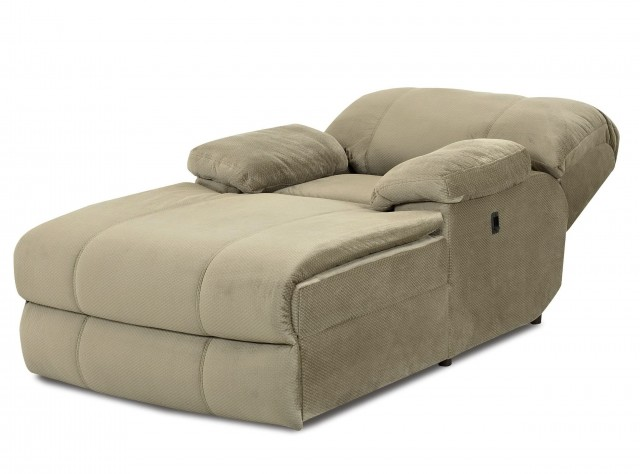 Chaise Lounge Chair Indoor Cheap