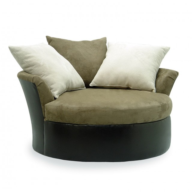 Chaise Lounge Cheap Price