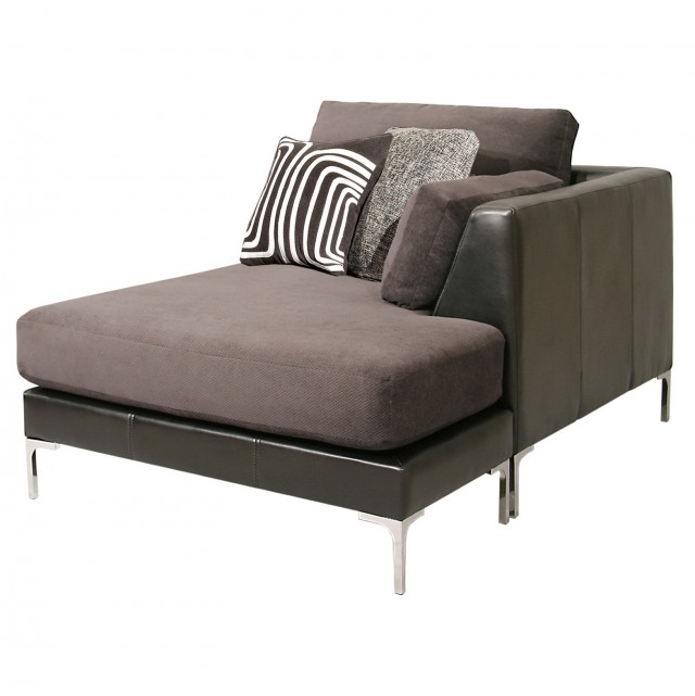 Chaise Lounge For Two Indoor