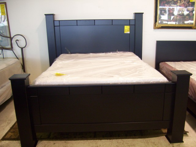 Cheap Headboards And Footboards For Queen Beds